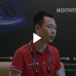 阿米巴经营模式案例,中国式阿米巴案例,阿米巴视频